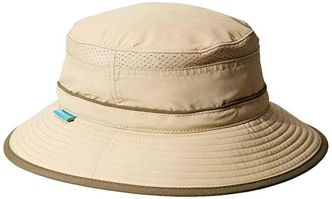 340dfa09 Image Unavailable. Image not available for. Colour: Sunday Afternoons Fun  Bucket Hat, Child ...