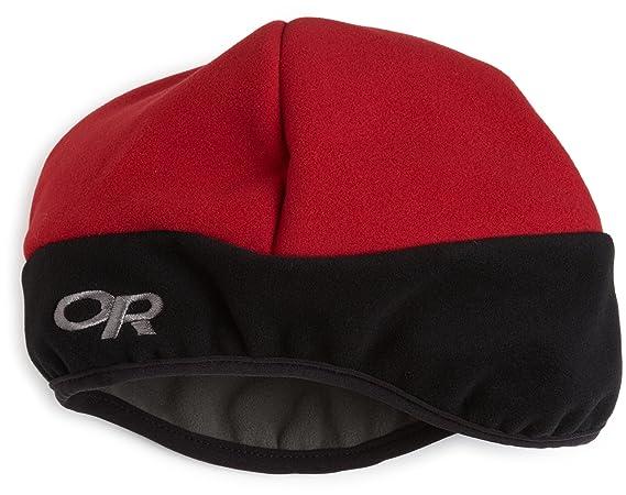 6322817e0cc Amazon.com   Outdoor Research Alpine Hat