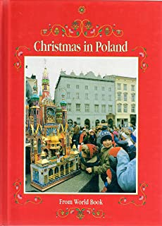 Christmas in the Germany (Christmas Around the World from World ...