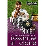 Three Dog Night (The Dogmothers)