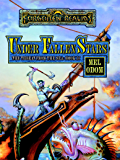 Under Fallen Stars: Forgotten Realms (The Threat from the Sea Book 2)