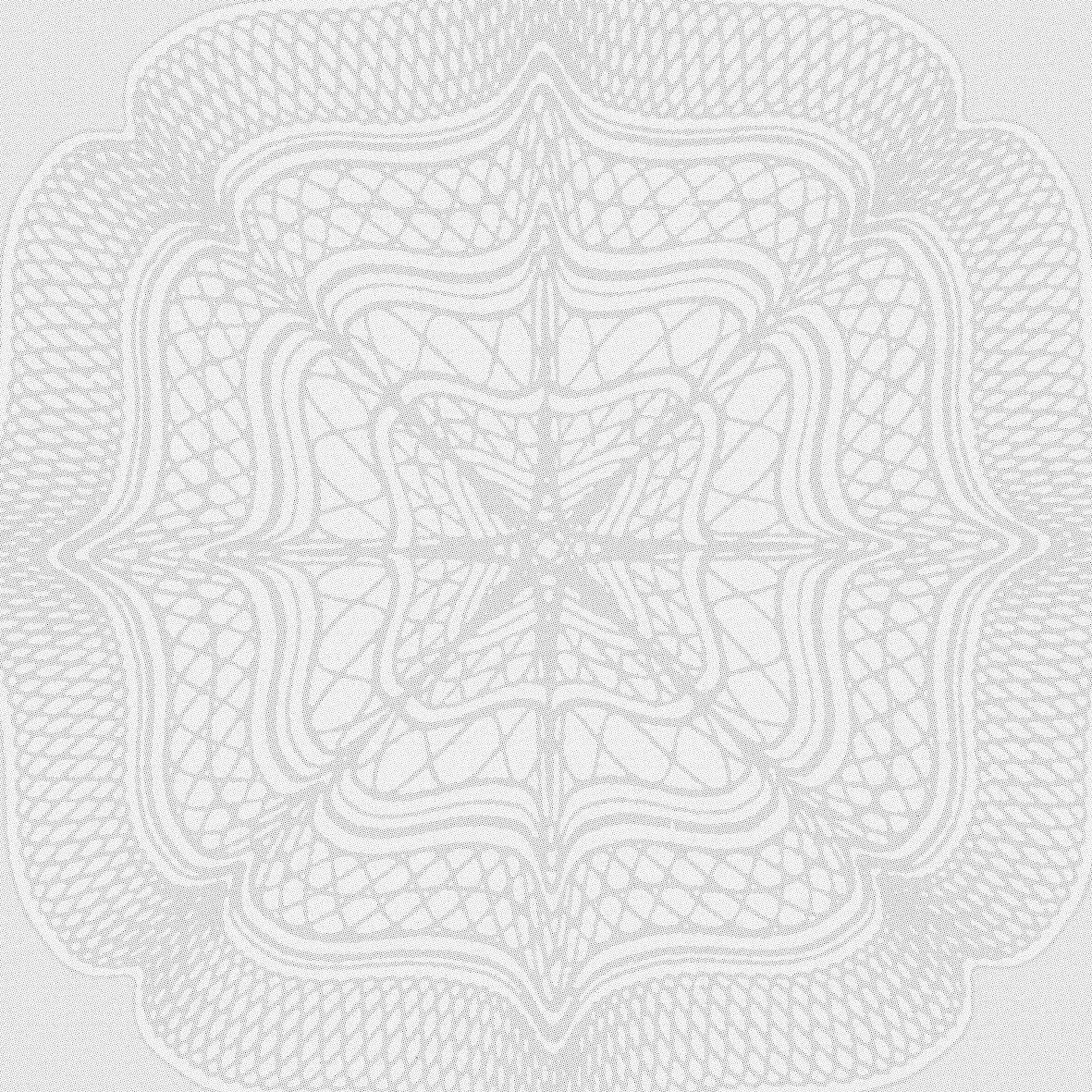 20 feuilles SIGEL DP490 Papier /à lettre 21 x 29,7 cm Dipl/ôme bleu 185g//m/²