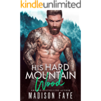 His Hard Mountain Wood