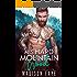 His Hard Mountain Wood (Blackthorn Mountain Men Book 5)
