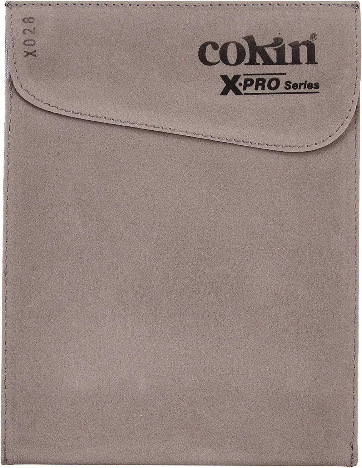 Series Holder X X028 130mm X 130mm - 1//3-Stop for XL Cokin Square Warm 81C