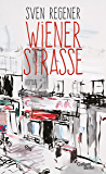 Wiener Straße (German Edition)