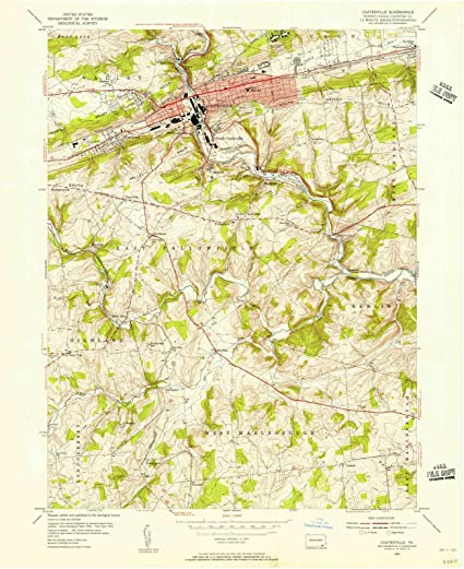 Amazon.com: Historic Map | Coatesville, Pennsylvania (PA ... on camden pa map, strasburg pa map, hazelwood pa map, upper chichester pa map, elk township pa map, audubon pa map, mahanoy pa map, chaddsford pa map, eastern pa road map, harrisburg pa map, craley pa map, coal twp pa map, bristol borough pa map, west caln township pa map, upper bucks pa map, landingville pa map, coolspring pa map, richmond pa map, uwchlan township pa map, frystown pa map,