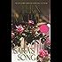 Sara's Song