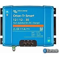 Victron Orion-Tr Smart 12/12-30A (360W) niet-geïsoleerd