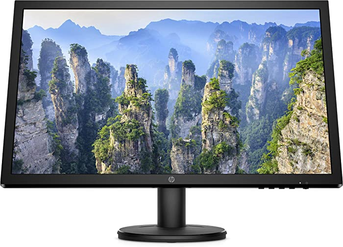 Top 6 Acer G236hl Bbd 23Inch Screen
