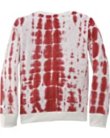 Desigual - moles - sweat-shirt - fille
