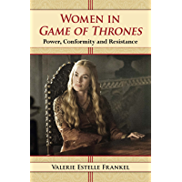 Women in Game of Thrones: Power, Conformity and