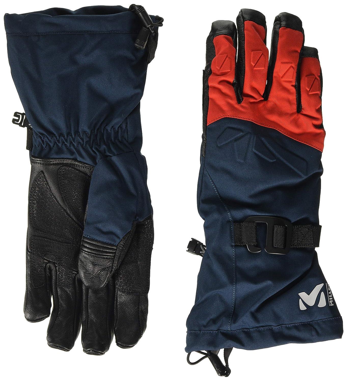 MILLET M White Glove Herren