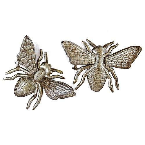 Bee Home Decor: Bee Decor For Home: Amazon.com
