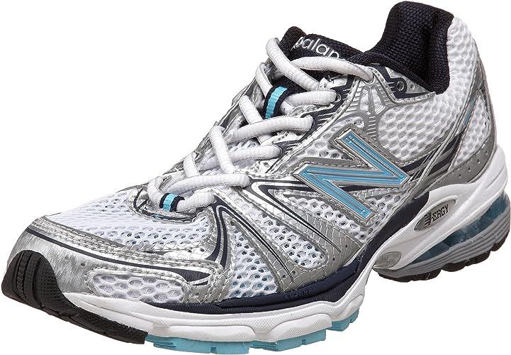 New Balance Women's WR759BN Running
