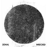 WRECKED (レックト: +2 bonus tracks)