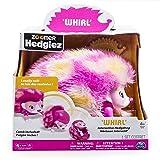 Zoomer Hedgiez, Whirl, Interactive Hedgehog with