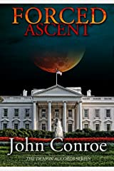 Forced Ascent (The Demon Accords Book 7) Kindle Edition