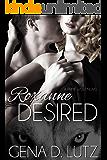 Roxanne Desired (Prime Wolf Book 2)