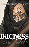 Duchess: MMFM Menage Romance (BWWM Dark Fantasy Book 5)