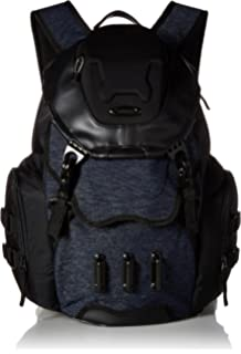 9d39b2d7d843 Oakley Mens Bathroom Sink LX Backpack