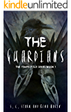 The Guardians (The Tempest Isle Series Book 1)