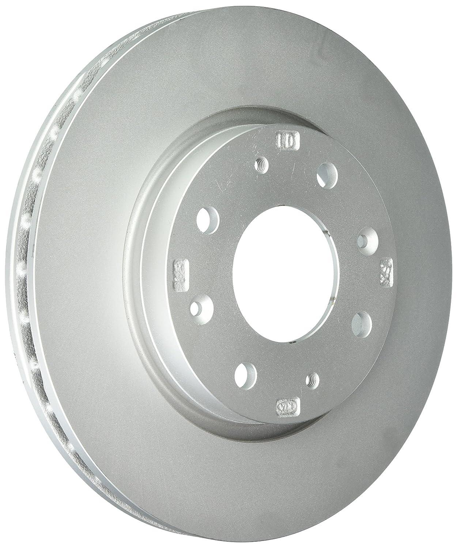 Kia 51712-2F100 Disc Brake Rotor