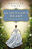An Outlaw's Heart: A Southern Love Story