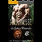 Maltraitée (Les Guerriers Métamorphes t. 3) (French Edition)