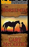 The Horsemen Omnibus