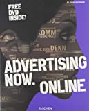 MI-ADVERTISING NOW ! ONLINE