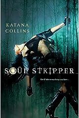 Soul Stripper (A Soul Stripper Romance)