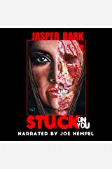 Stuck on You Audible Audiobook