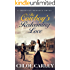 The Cowboy's Redeeming Love: An Inspirational Historical Romance Novel