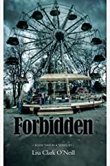 Forbidden (Southern Comfort Book 2) Kindle Edition