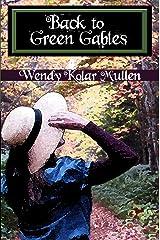 Back to Green Gables: Romance & Tea on Prince Edward Island