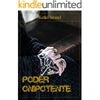 Poder onipotente (Portuguese Edition)