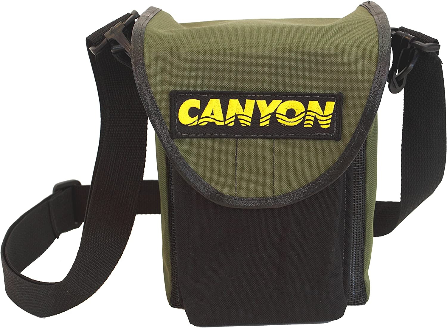 Canyon Surf Bags in 3 Sizes - The Original, Made in The USA 91RAkymzi4L