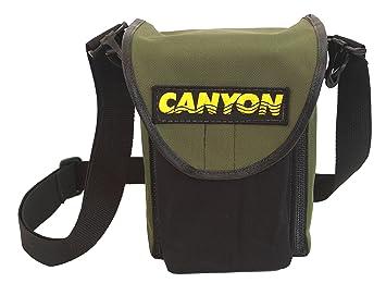 Amazon.com: Canyon Surf bolsas en 3 tamaños – el Original ...