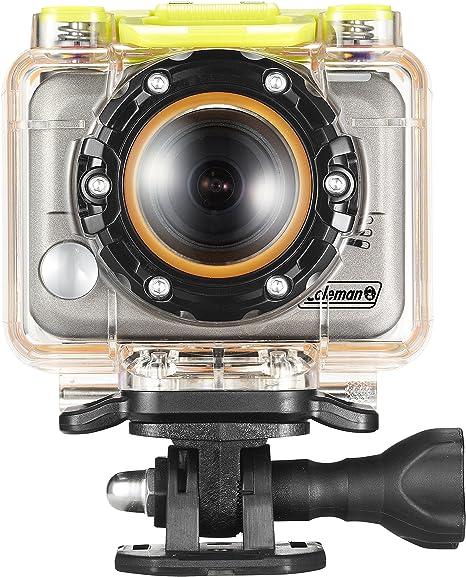 Coleman CX10WP product image 2