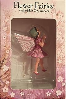 Attractive Miniature Fairy Garden Lilac Fairy