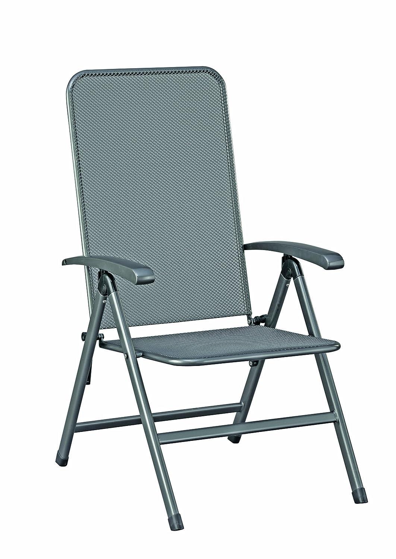 kettler 0303401 7000 vigo klappsessel g nstig online kaufen. Black Bedroom Furniture Sets. Home Design Ideas