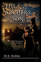 The Archer's Son (English