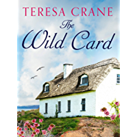 The Wild Card: An unforgettable novel of family drama