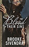 The Blood of Their Sins: A Novel (The Soul Series Book 3)