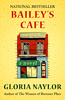 Every day is for the thief fiction kindle edition by teju cole baileys cafe a novel fandeluxe Gallery