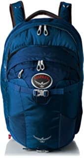 eded3768265 Arc'teryx Fly 13 Daypack - 793cu in Honey Brown, One Size: Amazon.co ...