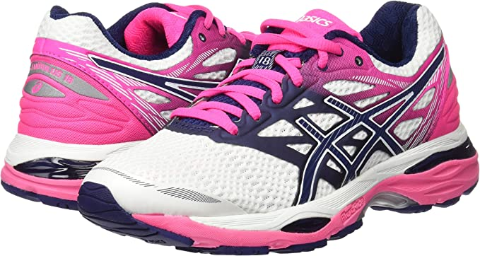 ASICS T6c8n 0149, Zapatillas de Deporte Unisex Adulto: Amazon.es ...