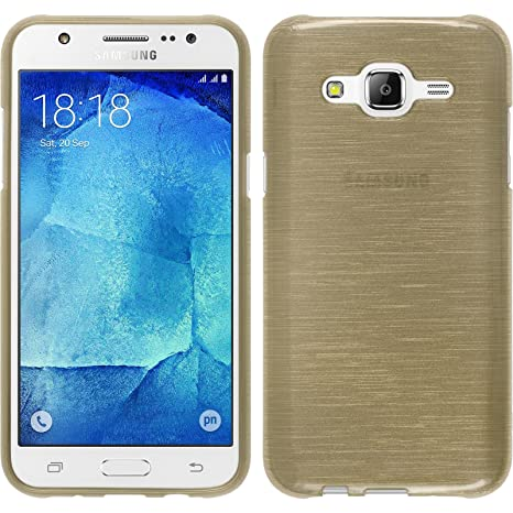 custodia samsung j500 galaxy j5