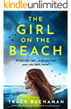 The Girl on the Beach: A heartbreaking page turner with a stunning twist